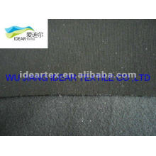 Crystal Hemp Composite Pull Wool