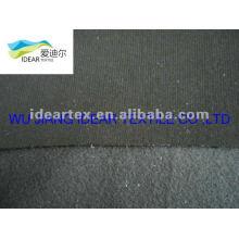 Cânhamo de cristal composto Pull lã
