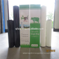 Agriculture silage film