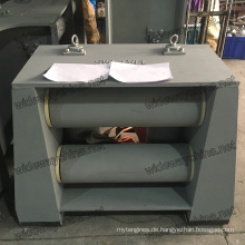 Marineausstattungsausrüstung DIN 81901 Roller Fairlead