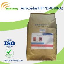 Antioxidante de goma de primera clase IPPD / 4010na
