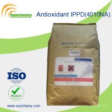 Antioxydant de caoutchouc de première classe IPPD / 4010na