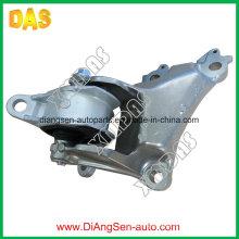 Car Spare Engine Mounting Bracket for Honda (50850-TR0-A01)