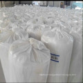 Diretor de fábrica fornecer 100% algodão estofamento 220gsm algodão batting para cama de bebê