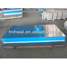 5000 series marine aluminium alloy sheet