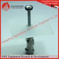SMT Fuji Spare Parts IPIII 10.0G Nozzle