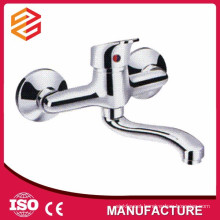 kitchen and bathroom faucets classic kitchen faucet chrome plated kitchen taps