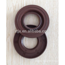 2017 Auto Part Oil Seal