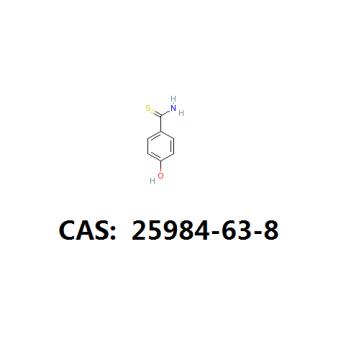 Febuxostat intermediate cas 25984-63-8