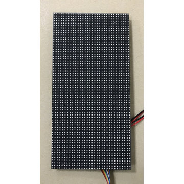 Outdoor Flexible Led Module with Silicone and Frame