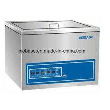 Biobase Digital Ultrasonic Cleaner com tipo de freqüência única
