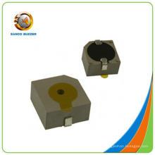Zumbador SMD 12.8 × 12.8 × 6.5 mm
