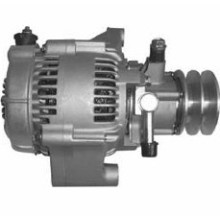 Toyota JA1355 IR Alternator
