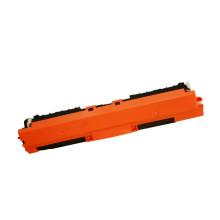 Cartucho de toner compatível para HP CE310A CE311A CE312A CE313A