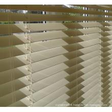 Window Blind Wooden Venetian Blinds