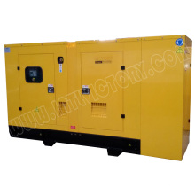 20kVA ~ 300kVA Deutz Motor Super Silent Generator