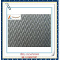 Plain / Twill / Satin Polipropileno PP filtro de tela