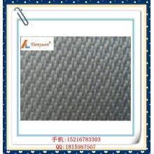 Tissu de filtre en polypropylène en satin / satin / satiné