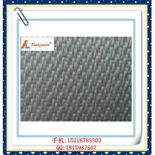 Plain/Twill/Satin Polypropylene PP Filter Cloth