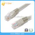 Cable de conexión RJ45 Cat 5e UTP
