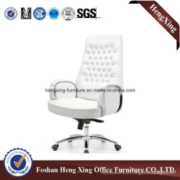 Modern High Back Leather Executive Boss Office Chair (HX-NH033A)