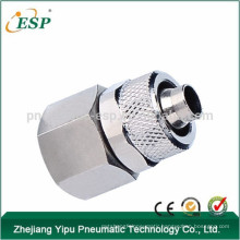 zhejiang esp two touch rpcf quick release couplings