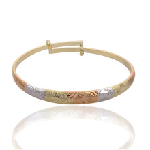 Fashion Jewelry Multicolor Simple Special Indian Style Bangle