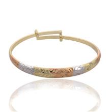 Мода ювелирные изделия Multicolor Простой Специальный индийский стиль браслет