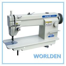 H de WD-6-1/6-1 máquina de costura de alta velocidade Pegasus