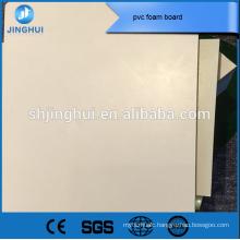 PVC foam board PVC crust foam board PVC free foam board