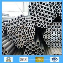 Высококачественные недорогие стальные трубы с возможностью горячей замены