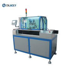 Shanghai FOB Best Quality Full Auto Smart IC Card Milling Machine