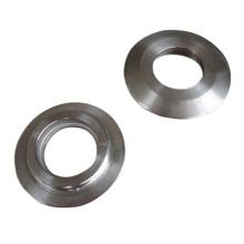 Flanges de aço inoxidável SS 316 304