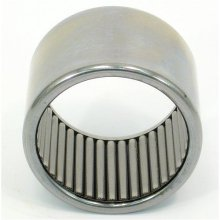 Needle Roller Bearings for Autos