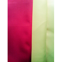 Plain Dyed Cotton Canvas Cloth 150gsm