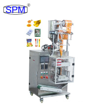 Small Oil Pouch Packing Machine Price Pouch Filling And Packing Machine