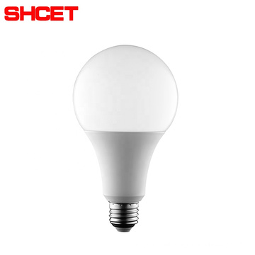 cheap high quallity led bulbs  at whole sale raw material with certificate