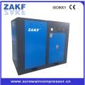 3-13 bar middle pressure 250hp air compressor made in China