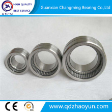 Original Drawn Cup HK Series Needle Bearing
