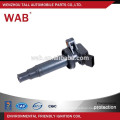 Good auto ignition coil 90080-19019 0221504020 90919-02239 90080-19017 90919-T2002 for TOYOTA