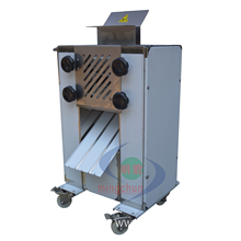 Meat Tenderizer Machine