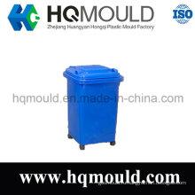 Открытый мусорная корзина/Промышленная пластиковая мусорная инъекции плесень
