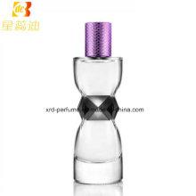 Good Quality France Brand Women Perfume