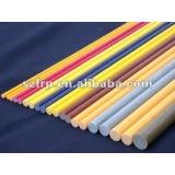 FRP fiberglass rod