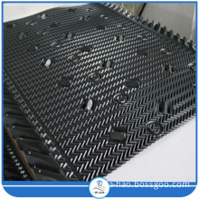 cooling tower infill