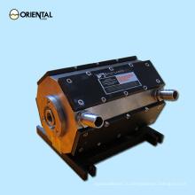 35ВТ-5000ВТ QCW1064nm dpss лазера forMetal плиты вырезывания лазера с Диодной Накачкой лазерный модуль