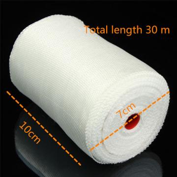 Рулон ткани из стекловолокна для продажи