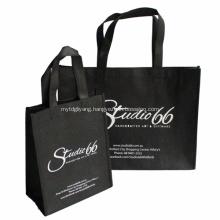 Promotional Reusable Non Woven Bags