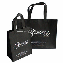 Promotional Reusable Non Woven Bags
