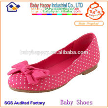 hot selling school shoes for girls